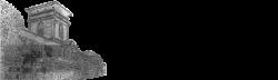 Casa do Torreao Logo